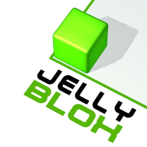 Jelly Blox -
