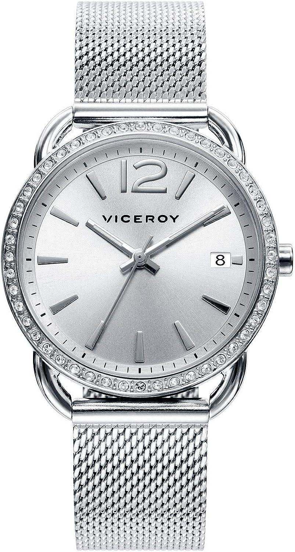Reloj Viceroy - Mujer 461070-05