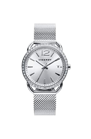 350231046c87 Relojes Viceroy 47894 – 55. Comprar
