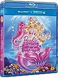 Barbie et la magie des perles [DVD + Copie digitale]