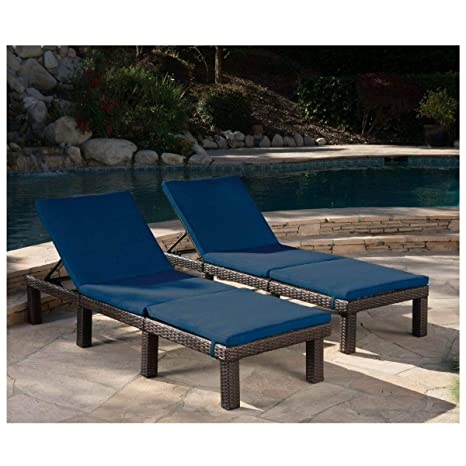Amazon.com: Christopher Knight Home Jamaica Outdoor Water ...