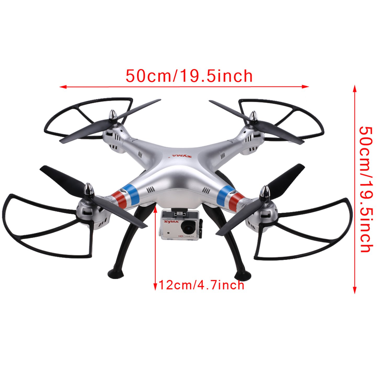 Coolest Quadcopter on coolest lego, coolest design, coolest airplane,