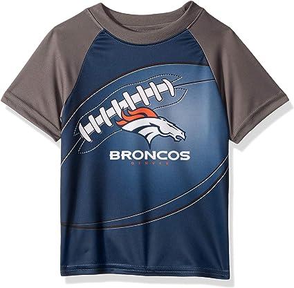 funny broncos t shirts