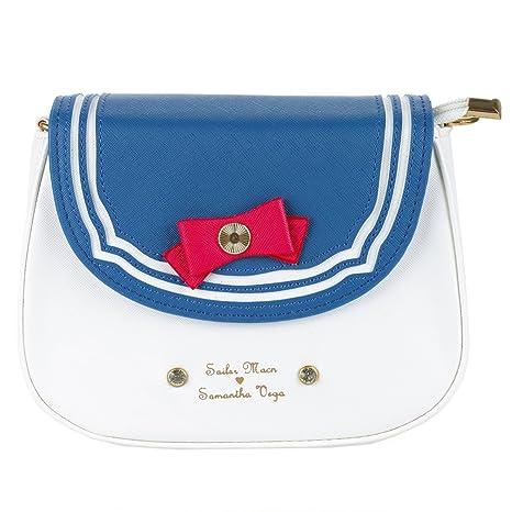 f3047dbafe7cb CoolChange Sailor Moon handbag  Amazon.co.uk  Toys   Games