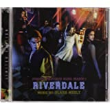 Riverdale Season 2 / O.S.T.: Original Soundtrack: Amazon.es: Música