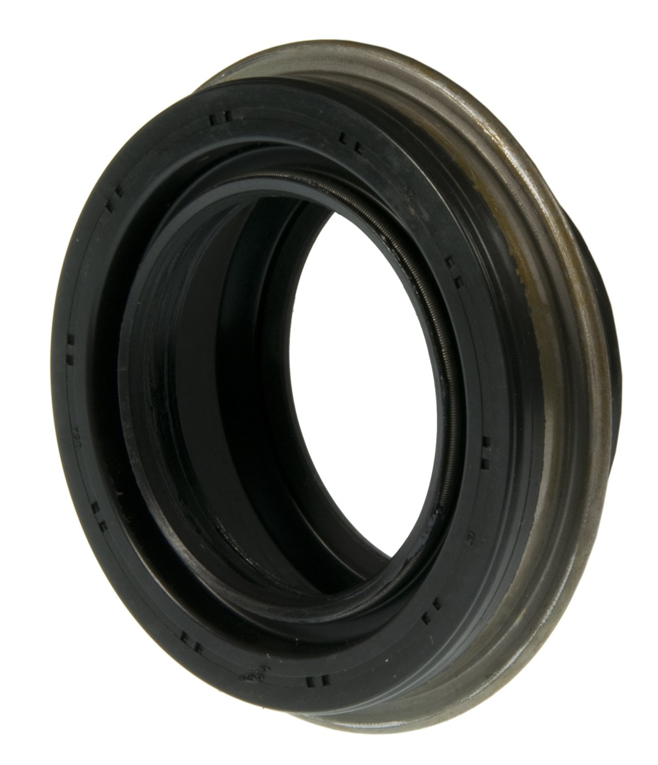 National 710537 Oil Seal NAT710537