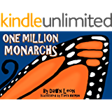 One Million Monarchs