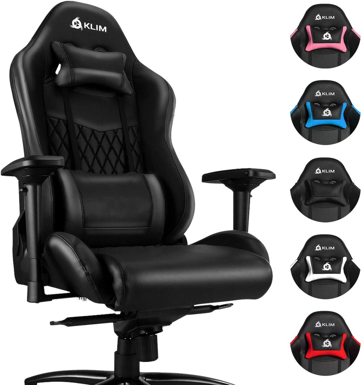 KLIM Gaming Stuhl