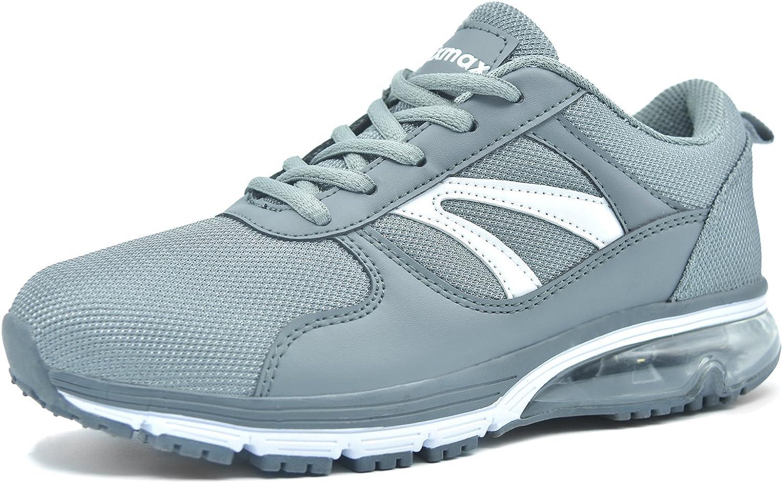 Zapatillas de Running para Mujer, Zapatillas de Deportivas para ...