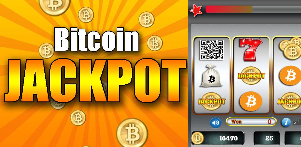 Jackpot () al Bitcoin (BTC) cronologia dei prezzi nel Febbraio