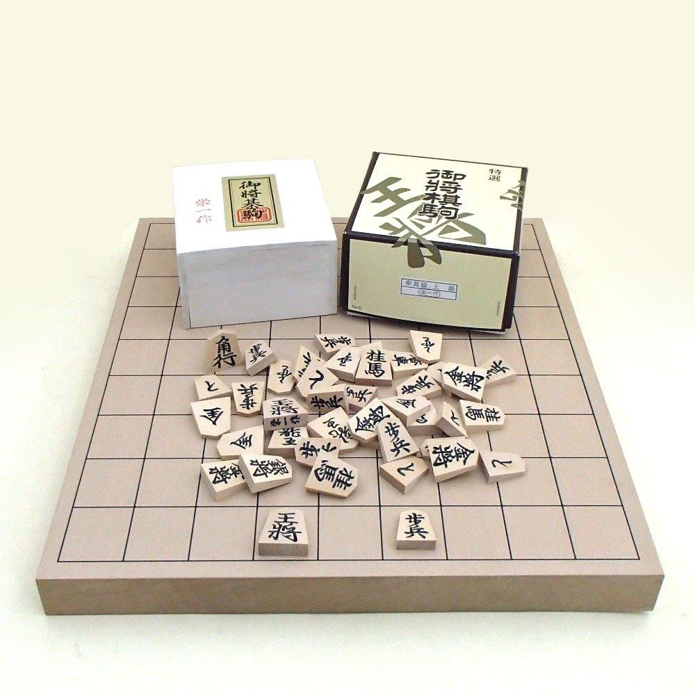 お手頃価格 B00TCAZWEI将棋セット 新桂1寸卓上接合将棋盤と白椿上彫駒のセット B00TCAZWEI, メガネのミルック:450e0661 --- staging.aidandore.com