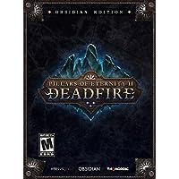 Pillars of Eternity II - Deadfire - Obsidian Edition - Windows, Mac & Linux