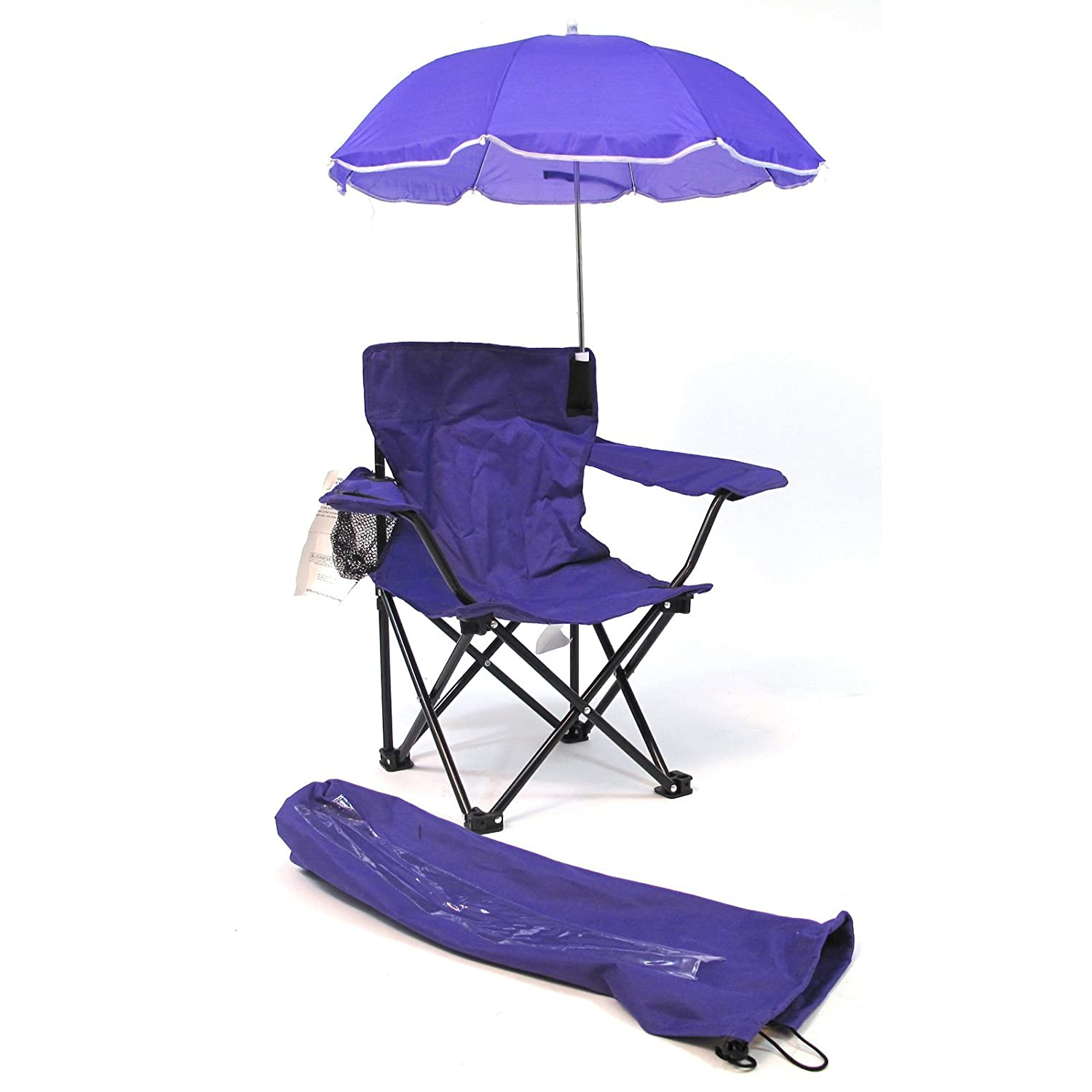 Amazon Redmon For Kids Beach Baby Kids Umbrella Camp Chair