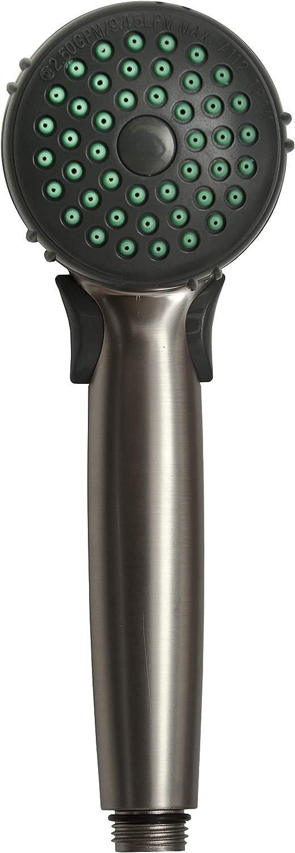 Dura Faucet DF-SA400-SN RV Shower Head