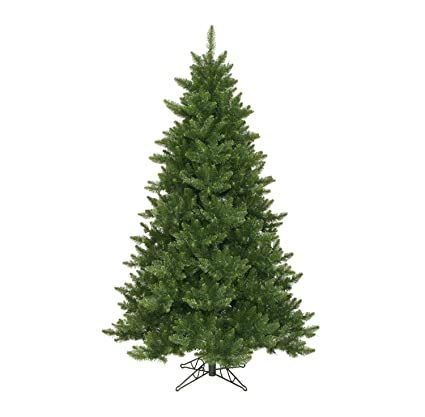northlight unlit northern pine full artificial christmas tree 14 - Amazon Com Christmas Trees