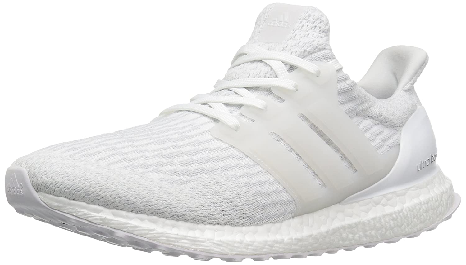 Gentlemen/Ladies adidas Men's Ultra Boost Boost Ultra Trainers Multicolor Size: Wear resistant Fast delivery Extreme speed logistics VG11753 c0f0ff