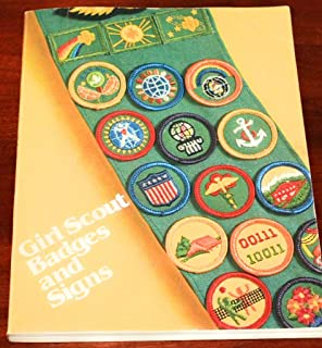 Cadette Senior Girl Scout Interest Projects Girl Scouts Of The