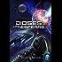 Dioses de las Esferas (Trilogía de las Esferas nº 3)