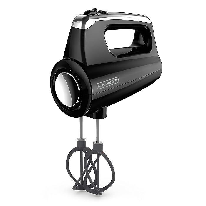Top 10 Black  Decker Tr4900ssd 4Slice Toaster
