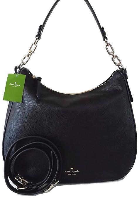 Kate Spade Mulberry Street Vivian Shoulder Bag Crossbody Bag c44291cbc78f7
