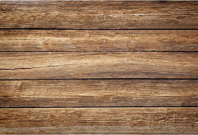 10x10ft Vinyl Rustic Weathered Yellow Crackled Wall Photography Background Peeling Grunge Wall Retro Wood Texture Floor Backdrops Adults Personal Portrait Shoot Artistic Photo Studio Props