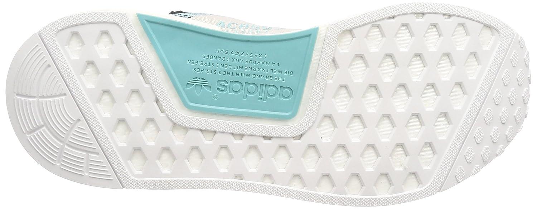 adidas NMD CS1 City Sock x Parley for The Oceans Herren Sneaker Schuhe Turnschuhe Limitiert