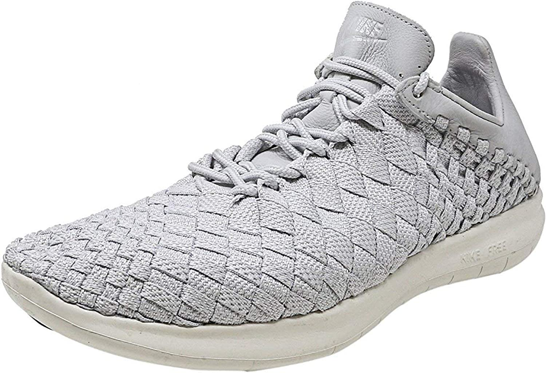 Nike Men's NikeLab Free Inneva Woven