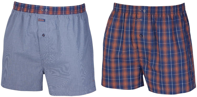 Ceceba 2 Men's Boxer Shorts