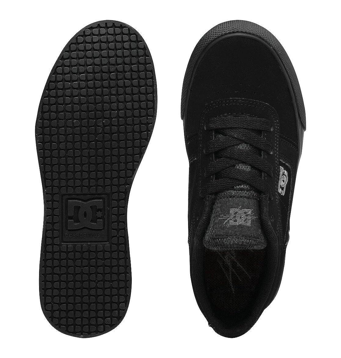 DC Kids Cole Pro Skate Shoe Little Kid//Big Kid