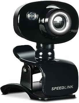 Speedlink Snappy Webcam Download Driver