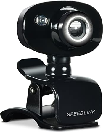 SPEEDLINK SNAPPY WEBCAM WINDOWS 7 64 DRIVER