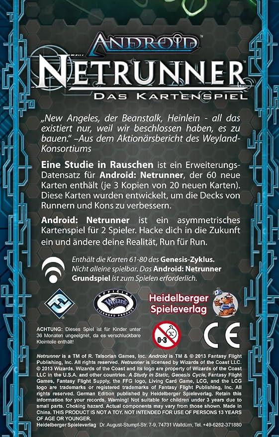 FarbenFroh/® 110 g//m/² 21 x 29,7 cm Bastelbogen Ton-Papier Fotopapier Bastel-Papier Brief-Papier 50x DIN A4 Papier Planobogen -Hellgrau