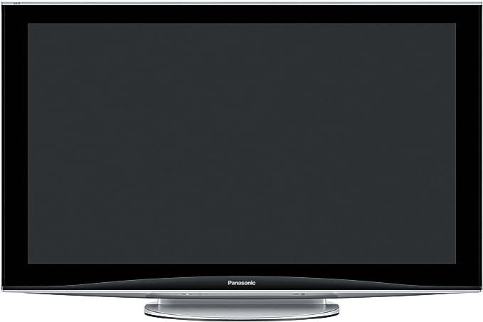 Panasonic TX-P50V10E- Televisión Full HD, Pantalla Plasma 50 pulgadas: Amazon.es: Electrónica