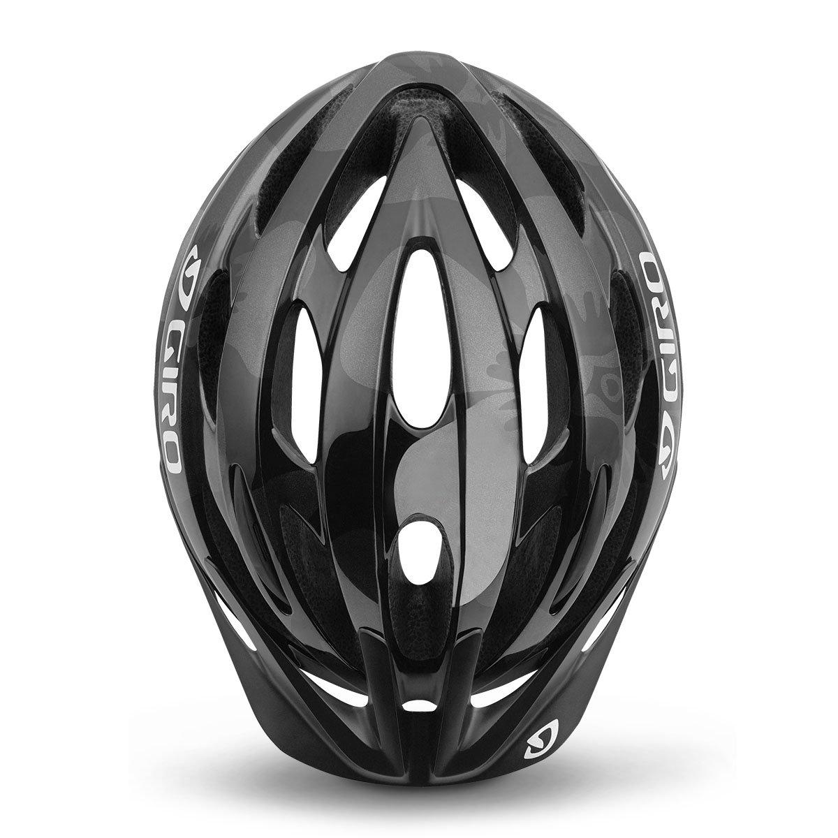 Giro Revel Cycling Helmet Bike Booty Online