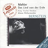 Mahler: Das Lied von der Erde / Bernstein, Vienna Philharmonic Orchestra