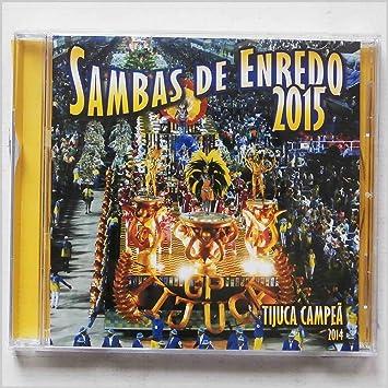 BAIXAR 2014 SAMBA ENREDO BEIJA FLOR