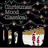 Christmas Mood -Classical-