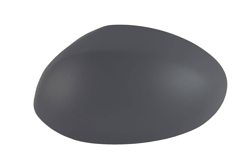 TarosTrade 58-0280-L-47849 Coque De R/étroviseur /À Peindre Gauche
