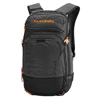90ae008c50 DAKINE Heli Pro 20L  Amazon.co.uk  Sports   Outdoors