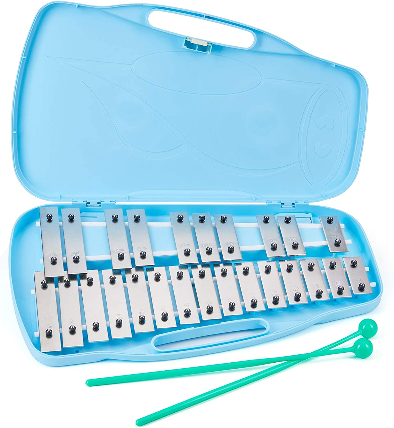 xylophone for 3 year old