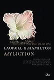 Affliction: Un'avventura di Anita Blake