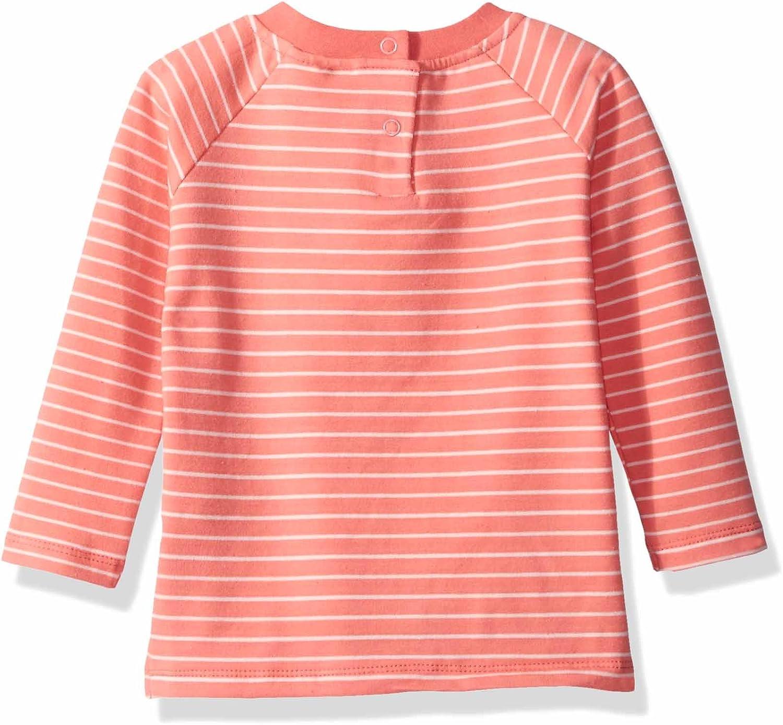 Rosie Pope Girls Baby Tees /& Sweater Tops