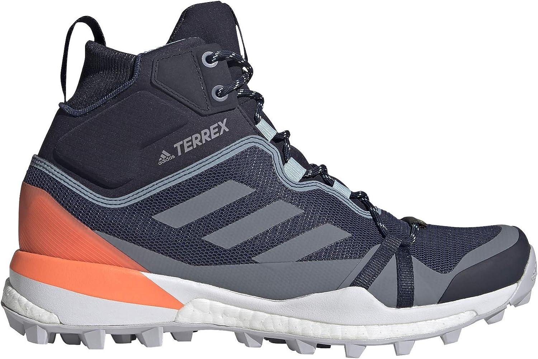 adidas Terrex Skychaser LT Mid Gore-TEX