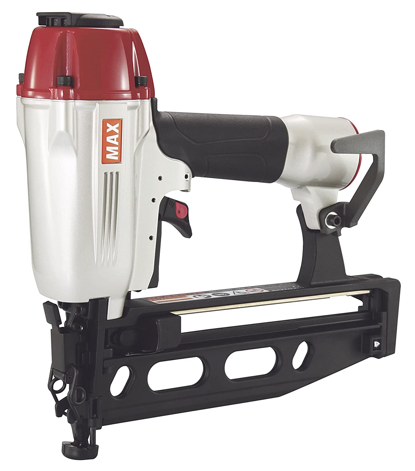 MAX NF565A 16 16GA Finish Nailer