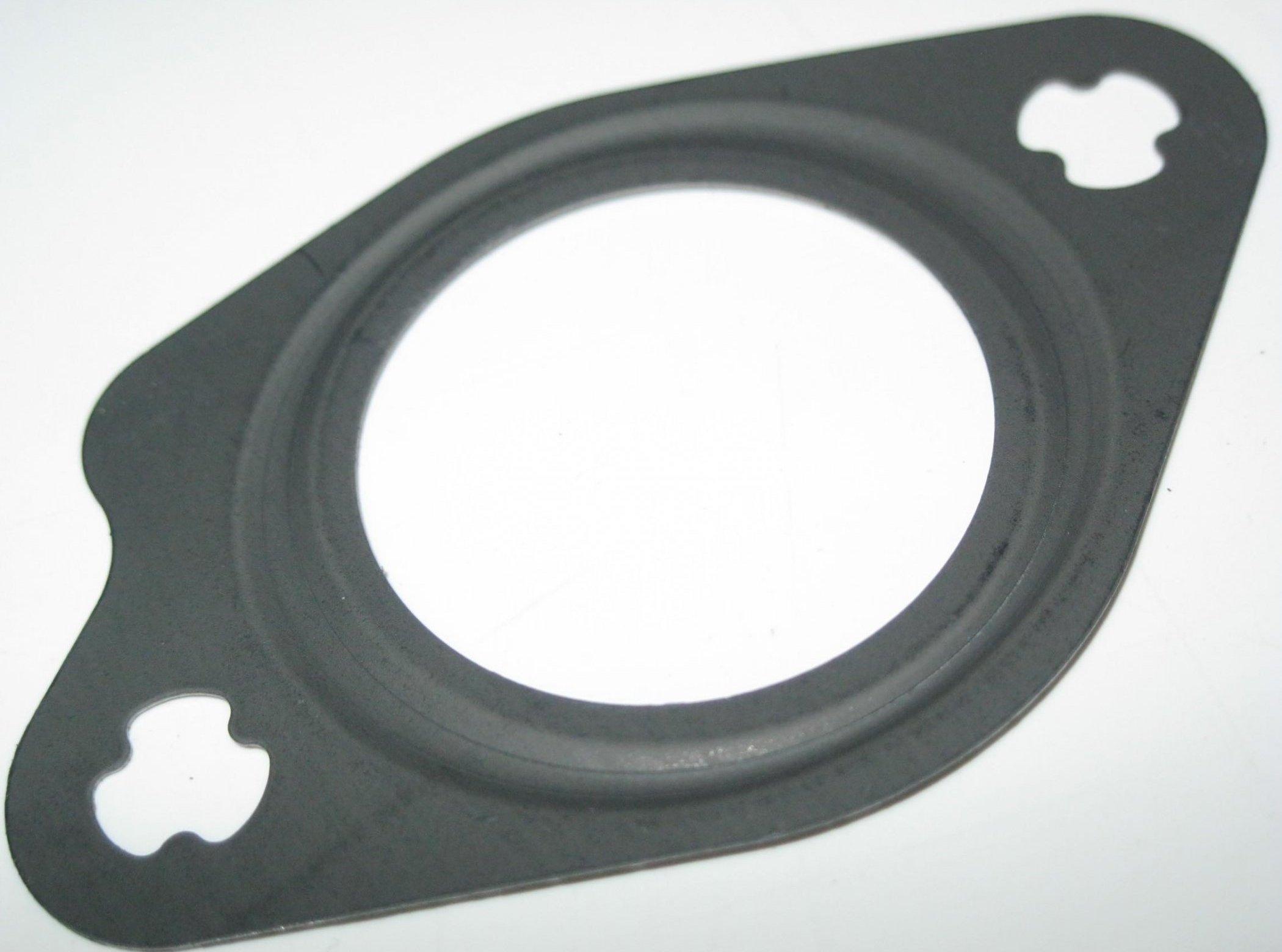 Mercedes OM642 Engine EGR Valve Pipe Line Seal Gasket A6421421880