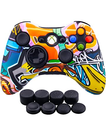 Video Games & Consoles Faceplates, Decals & Stickers Capable Ps4 Slim Console Game Vinyl Skin Boston Bruins Nhl Sticker Decal Cover Wraps Set