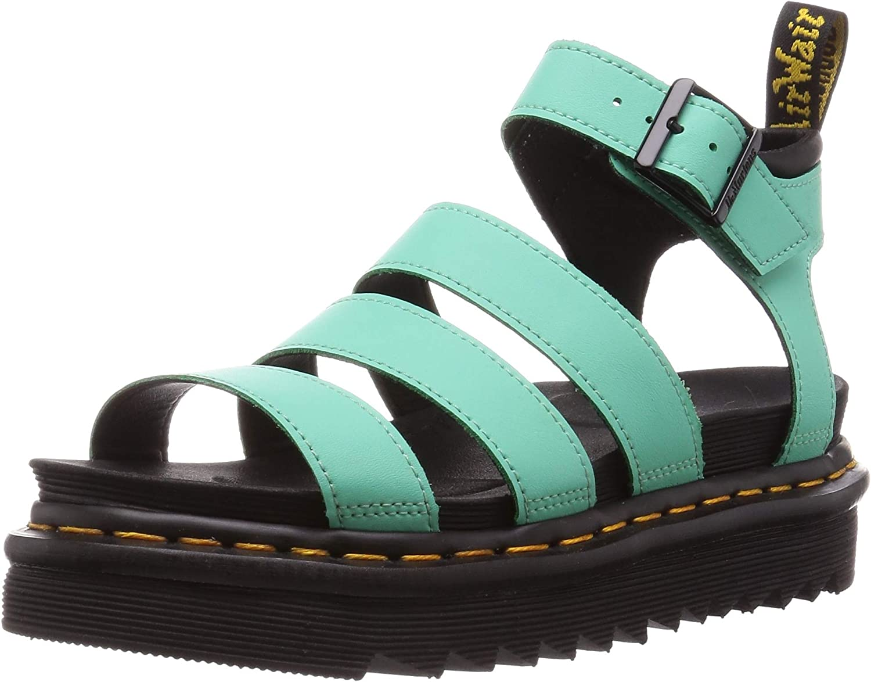 dr marten sandals canada