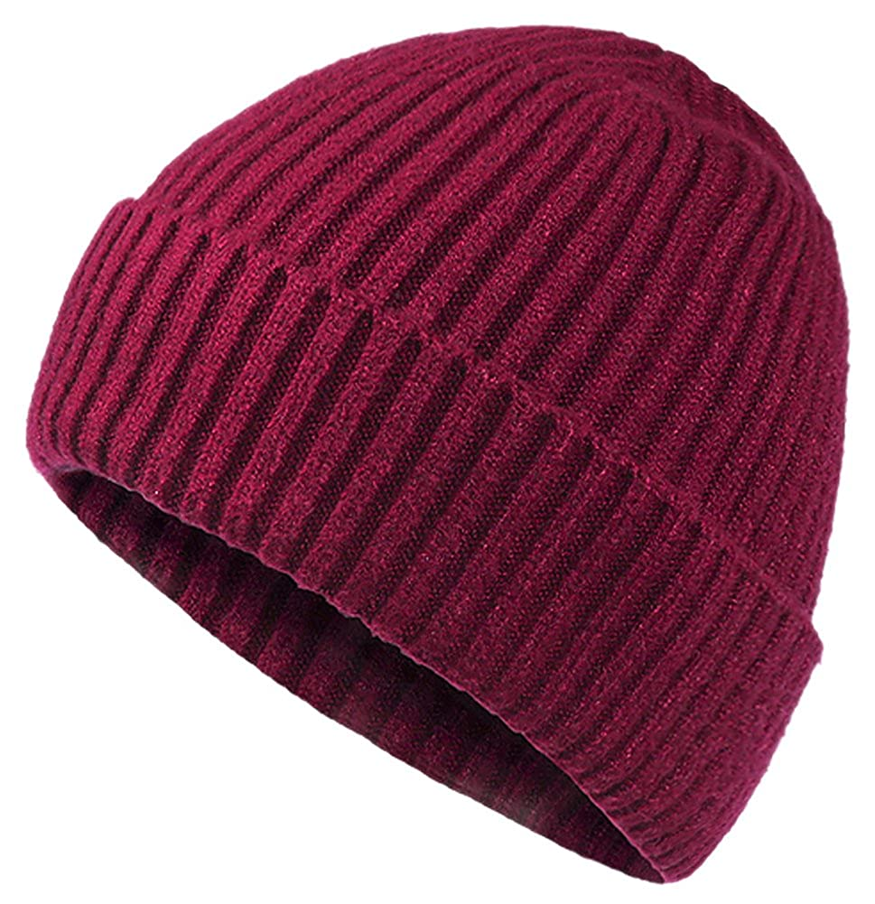 6d9960743b7 GREAT MATERIAL - Our beanie hat is made from premium soft acrylic