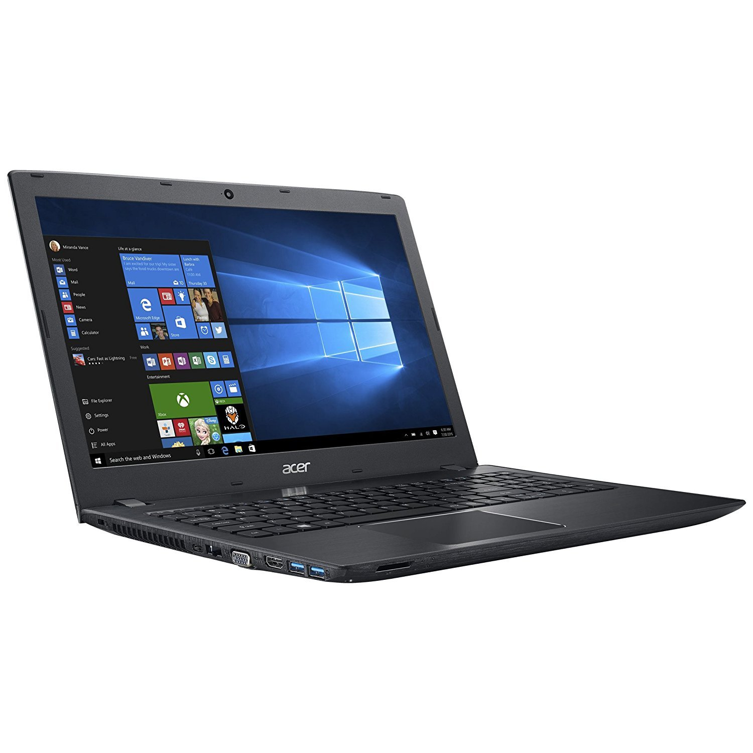 Acer Extensa 5230E Notebook NVIDIA Display Windows 8