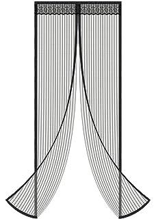 Window Screens - 1 3m 1 5m Self Adhesive Anti Mosquito Net Flyscreen